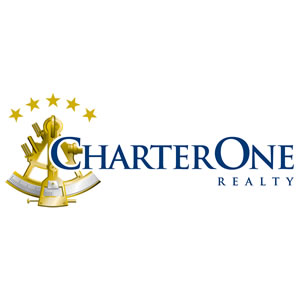 Charter One Real Estate