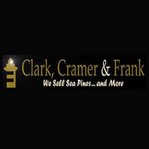Clark, Cramer, & Frank