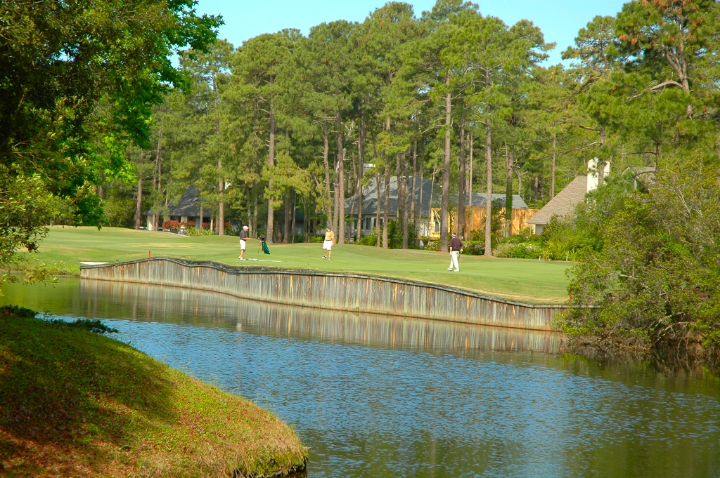 Long Cove Club Real Estate Listings And Community Info