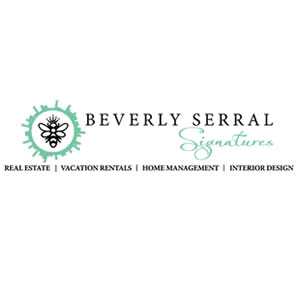 Beverly Serral Properties