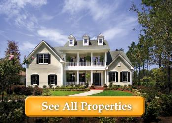 View all homes and properties