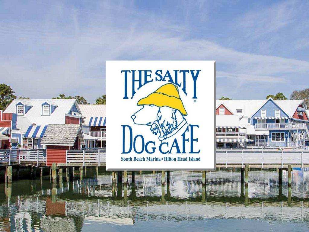 salty dog cafe hilton head
