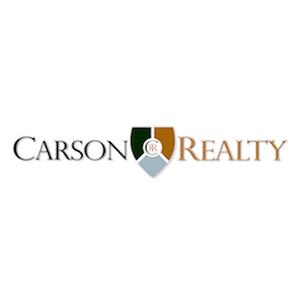 Carson Realty