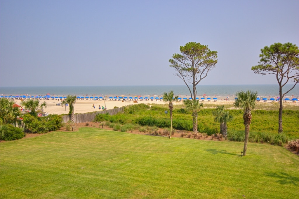 Forest Beach Real Estate Listings And Community Guide