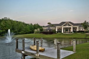 Sun City Hilton Head real estate