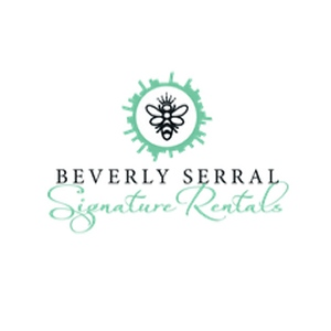 Beverly Serral Signature Rentals