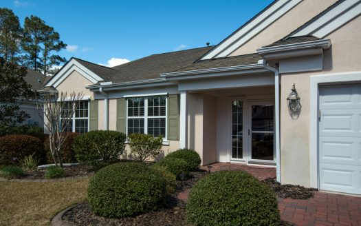 Sun City Hilton Head Real Estate Listings And Information