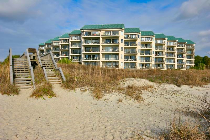 See all rental homes and villas in Folly Field