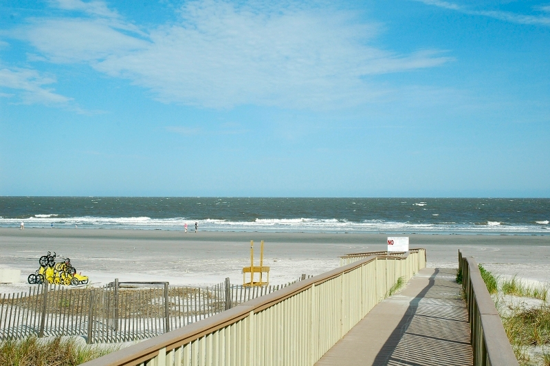 See all vacation rentals homes and villas in Shipyard