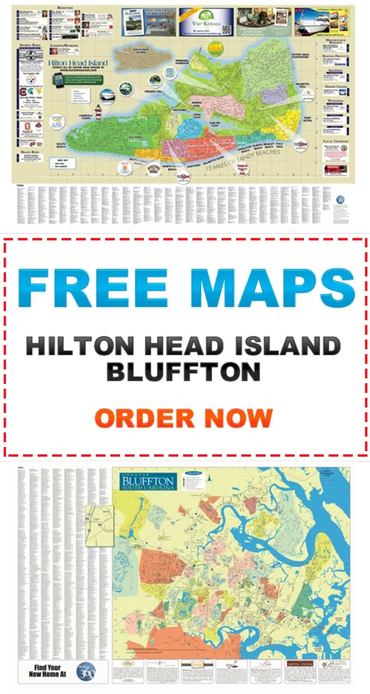 Sea Pines | Hilton Head 360 on harvard university map, wyndham ocean ridge map, harbour town golf links map, cape cod rail trail map, atlanta map, palmetto dunes map, marriott's surfwatch map, beaufort map, port royal map, hilton head neighborhood map, florida map,