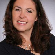 Berkshire Hathaway - Christina Galbreath-Gonzalez- Berkshire Hathaway Home Services Hilton Head Bluffton Realty