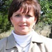 Carolina - Lisa Medford - Carolina Realty Group
