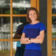 ERA Evergree- Kristy Gonzalez- ERA Evergreen Real Estate Properties