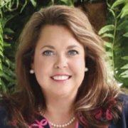 ERA Evergreen - Heather Baker - ERA Evergreen Real Estate Properties