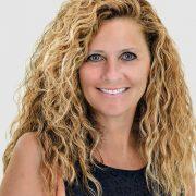 ERA Evergreen - Julie Janning - ERA Evergreen Real Estate Properties