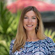 ERA Evergreen - Michelle Elliott - ERA Evergreen Real Estate Properties