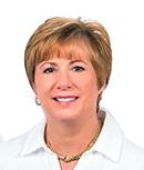 Hilton Head Real Estate -Jo Anne Rizza - Hilton Head Real Estate Partners