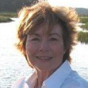 Keller - Linda Palmer - Keller Williams Realty