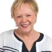 Weichert - Holly Higgins - Weichert REALTORS Coastal Properties