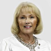 Weichert - Irene Jackiewicz - Weichert REALTORS Coastal Properties