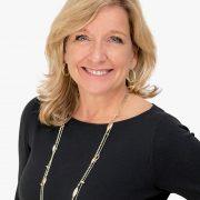 Weichert - Karen Ryan - Weichert REALTORS Coastal Properties