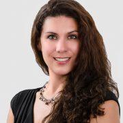 Weichert -Virginie Blackwell - Weichert REALTORS Coastal Properties