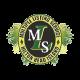 mls(1)
