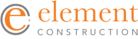 Logo-With-CC-e1576717739263